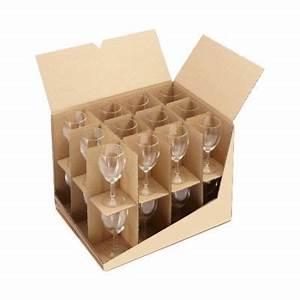 Boite De Rangement Pour Verres à Pied : croisillons 24 verres maxi castorama ~ Teatrodelosmanantiales.com Idées de Décoration