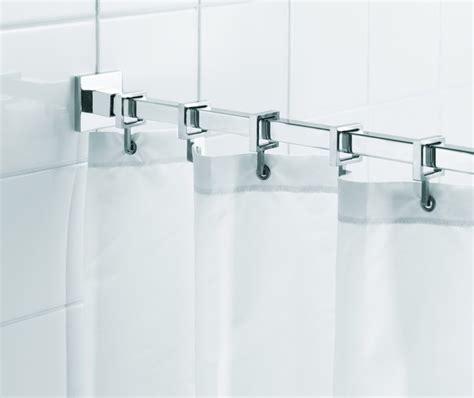 croydex ad116441 square 98 quot maximum length shower rod with