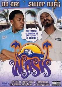 Watch Online The Wash (2001)   Watch Movies Online