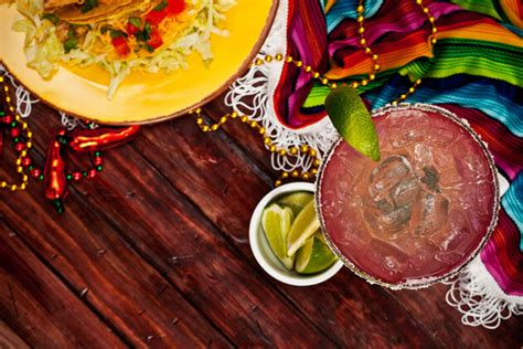 Cinco De Mayo by the Numbers: Some Sobering Stats - Quoted