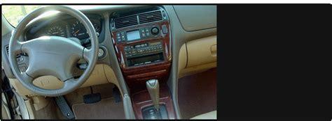 Precious Interior Detailing by Cleancar Auto Detailing Auto Detail Service Princeton Nj