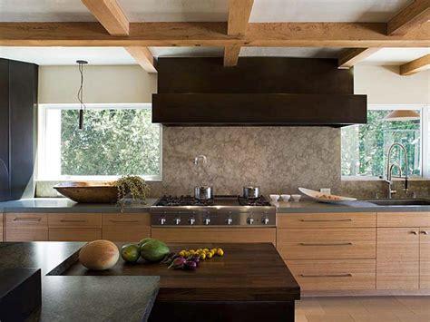 japanese kitchen style modern japanese kitchen designs ideas ifresh design