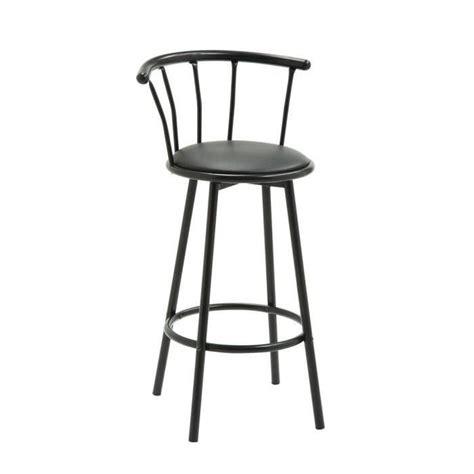 achat bar cuisine achat chaise bar mobilier design décoration d 39 intérieur