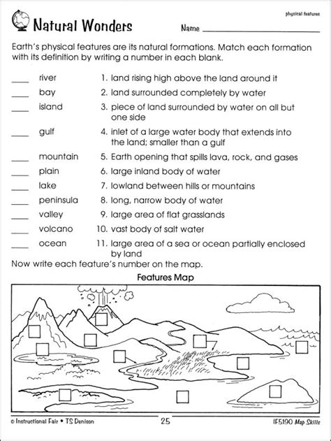 images  printable elementary reading worksheets