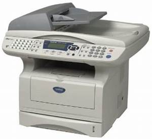 Brother Facsimile Equipment Mfc8440  Mfc8840d  Mfc8840dn