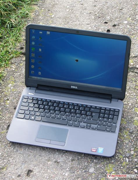review dell latitude 3540 notebook notebookcheck net reviews