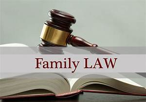 FAQs about Family Law in Florida