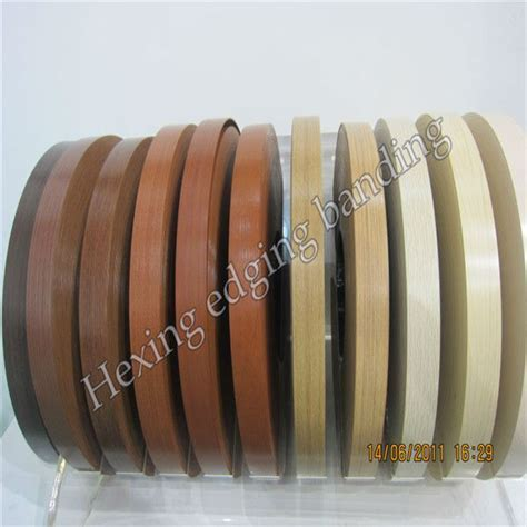 Pvc Laminate Floor Edging Strip   Buy Plastic Edge Strip