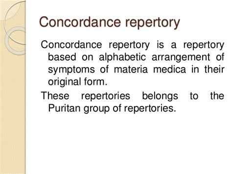 Introduction To The Concordance Repertories. Seating Signs Of Stroke. Haunted House Signs Of Stroke. Candy Buffet Signs. Tractor Signs. Swollen Uvula Signs. Tonsillitis Signs. Yield Signs Of Stroke. Terminal Cancer Signs