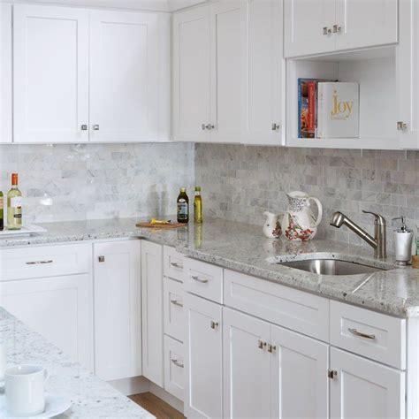 rta kitchen cabinets ready to assemble kitchen 17 best ideas about ready to assemble cabinets on