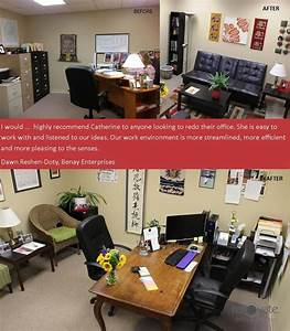 17, Best, Images, About, Before, And, After, Office, Spaces, On, Pinterest