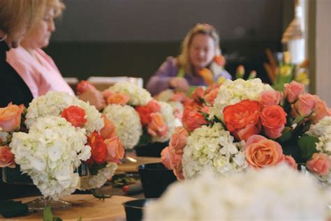 floral design   sweetest occasion