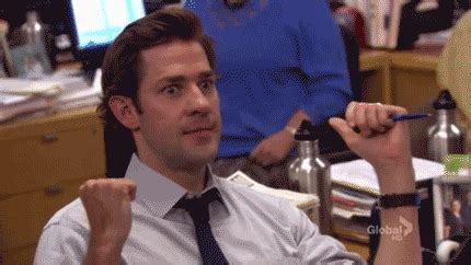 Office Gifs by Happy The Office Gif Find On Giphy