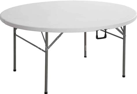 costco party tables and chairs white plastic folding chairs