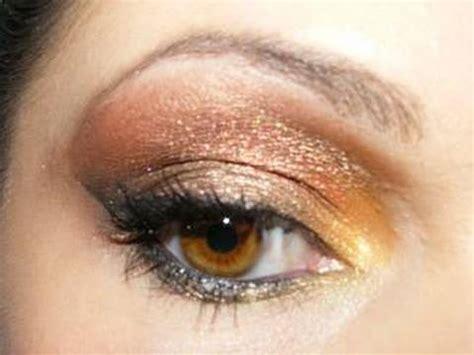 Maquillage pour les yeux M6 Boutique