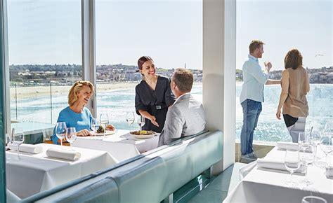 Best Restaurants, Cafes & Bars  Spotlight On Bondi