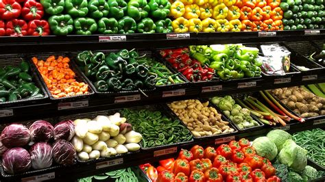 vegan cuisine so you want to be a vegan where do i buy vegan food pt