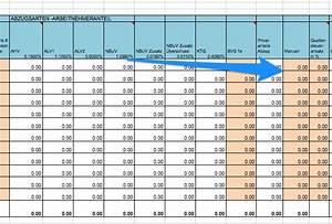 Db Berechnen : stundenlohn ferienlohn zur ckbehalten lohnbuchhaltung run my accounts buchhaltungs forum ~ Themetempest.com Abrechnung