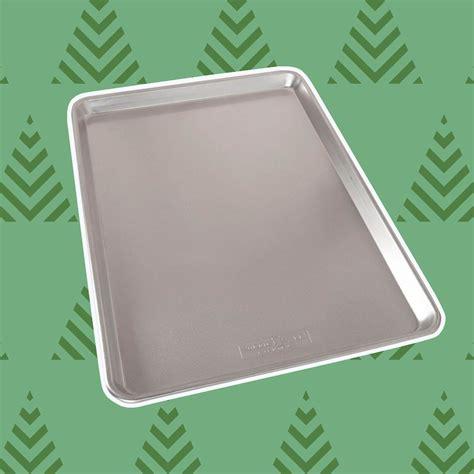 baking sheet pan kitchen taste test christmas cookie brand according work sheets tasteofhome