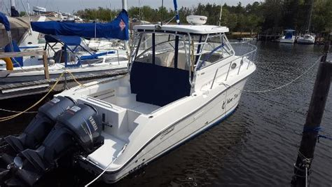 Striper Boats For Sale Vancouver by Striper Boats For Sale Boats