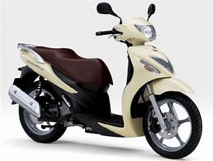 ScoopSuzuki to launch new scooter on 27th January