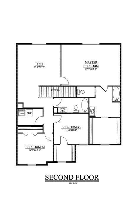 floor plans with basement the avalon basement floor plans listings viking homes
