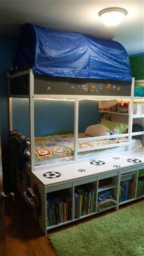 norddal bunk bed norddal bunk bed ikea uk bunk beds on bunk
