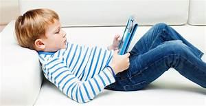 Noten Prozent Berechnen : apps f r kids sind bestseller aber immer noch umstritten e wie einfach ~ Themetempest.com Abrechnung