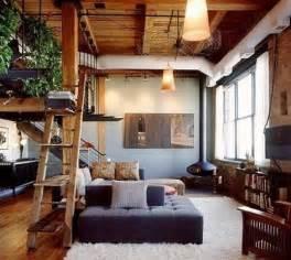 schlaf wohnzimmer schlaf wohnzimmer einrichten