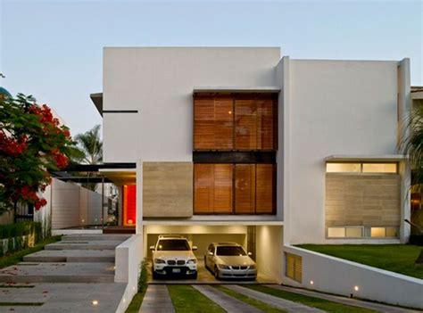 Moderne Häuser Mit Tiefgarage by Pin Natascha Schwanke Auf Sch 246 Ne H 228 User In 2019