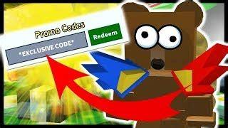 codes  superhero simulator roblox wiki strucidcodescom