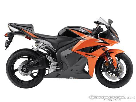 cbr 600 motorcycle 2010 honda cbr600rr photos motorcycle usa