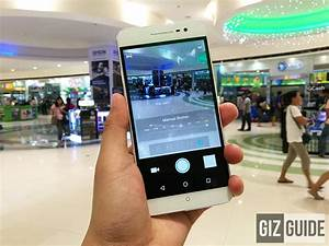 Hyundai Aero Plus With 21 Mp Camera Will Be Launched In Ph