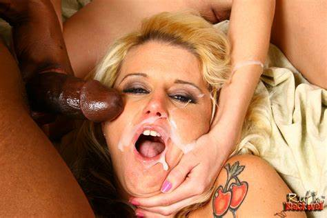 Braids Pregnant Stepmom Ruth Blackwell Enjoy Blac Threesome Chick Does Soapy Negro Meat In Their Mouths And