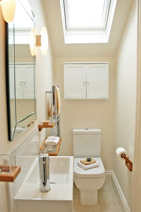 small ensuite shower room ideas project squeeze layout explained and completed shower room moregeous making life more