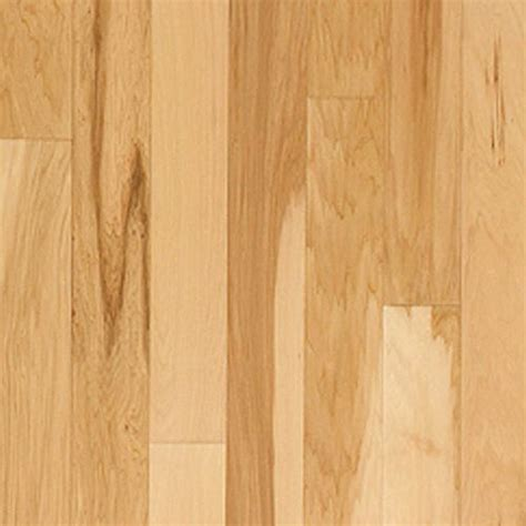 hardwood floors harris wood flooring traditions  wide vintage hickory natural