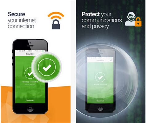 antivirus for iphone top 4 best antivirus for iphone in 2017 to to keep your