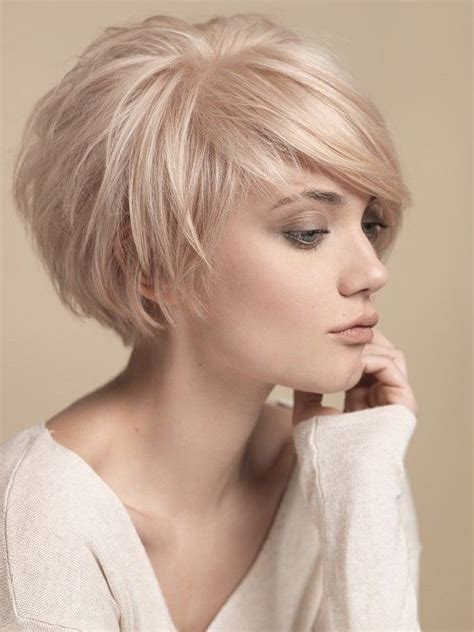 Medium Pixie Hairstyles by 21 Best Images About Hair On Black Pixie Cut