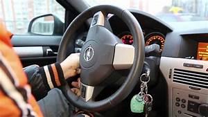 Opel Astra H Konsol S U00f6k U00fcm