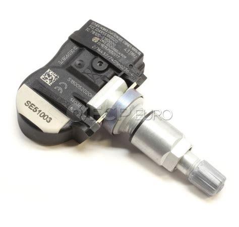 tire pressure monitoring 2003 volvo s80 on board diagnostic system volvo tire pressure monitoring system tpms sensor vdo 31302096 fcp euro