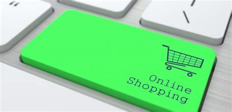 5 Online Retail Stores In Nigeria You Should Know About