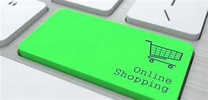 L Shop Onlineshop : 5 online retail stores in nigeria you should know about connect nigeria ~ Yasmunasinghe.com Haus und Dekorationen