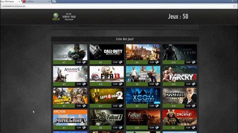 power games telecharger gratuitement