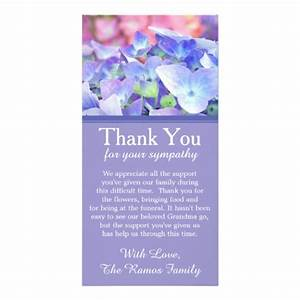 search results for sympathy thank you cards template With sympathy thank you cards templates