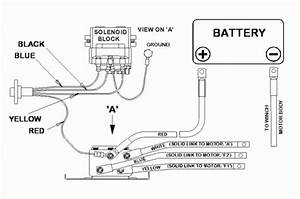 Superwinch Atv 2000 Wiring Diagram
