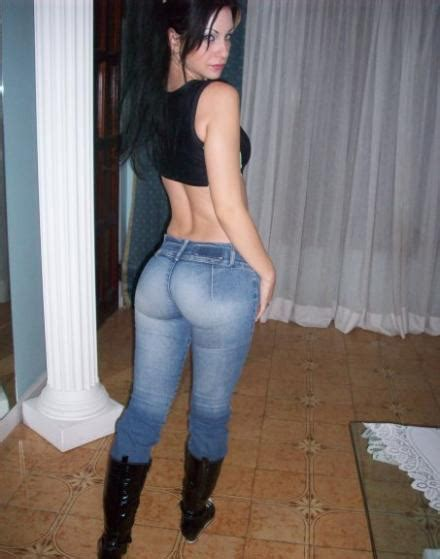 Sexy Ass In Jeans No Comments On Quot Hot Ass Booty And Tits Teens Sexy Teen Jeans