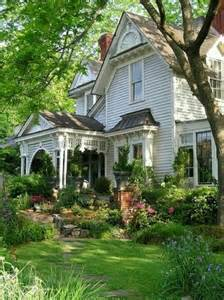stunning victorians houses photos beautiful home and garden homes