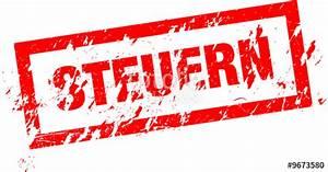 Steuer Auf Renten Online Berechnen : stempel steuern stockfotos und lizenzfreie vektoren auf ~ Themetempest.com Abrechnung