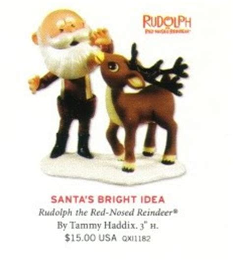 rankin bass historian rankin bass 2009 hallmark holiday