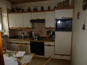 aus alt mach neu küche aus alt mach neu küche jtleigh hausgestaltung ideen